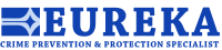 Eureka Security - Logo